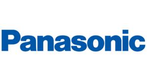 panasonic-vector-logo