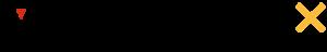 Innosight X Logo