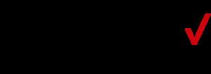 Verizon-Logo
