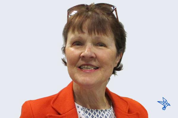Carole 2